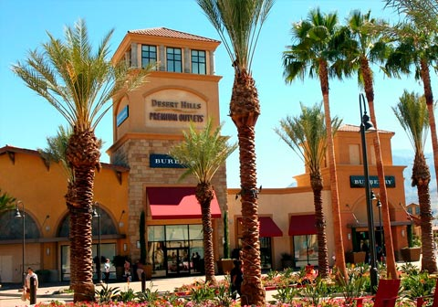 burberry cabazon outlet cpai  burberry cabazon outlet